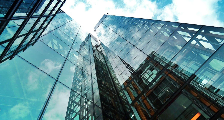 Edificio-vidrio-1500x800 (1)